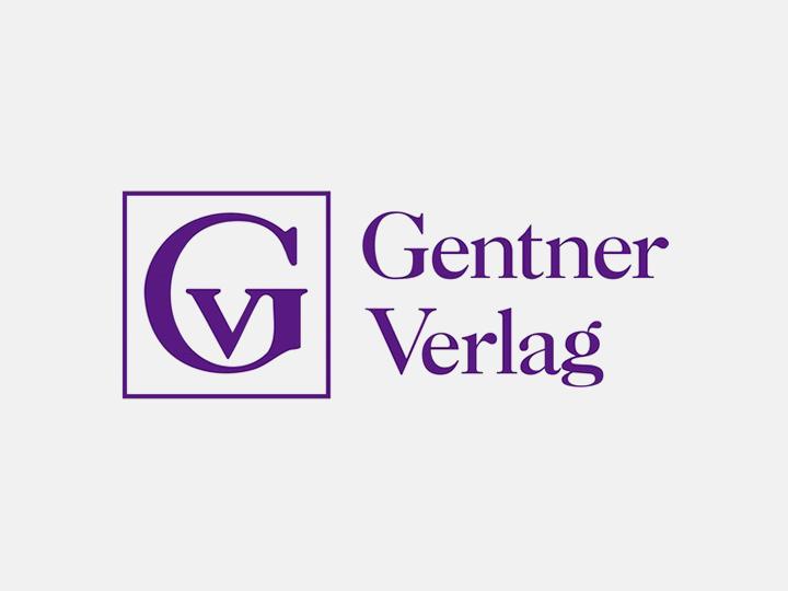 Motus Coaching Referenzen Gentner Verlag